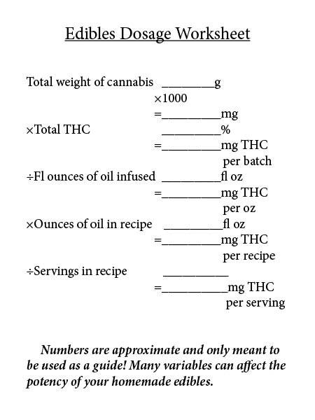 Living With Cannabis Web18.jpg