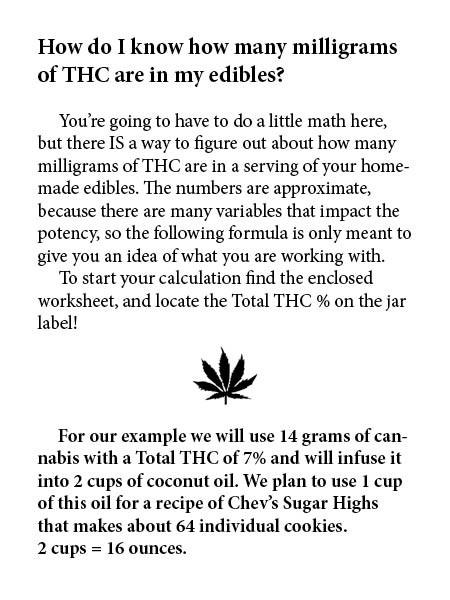 Living With Cannabis Web16.jpg