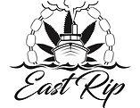 EastRip_Logo.jpg