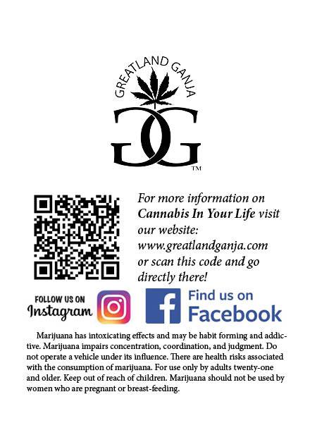Living With Cannabis Web20.jpg