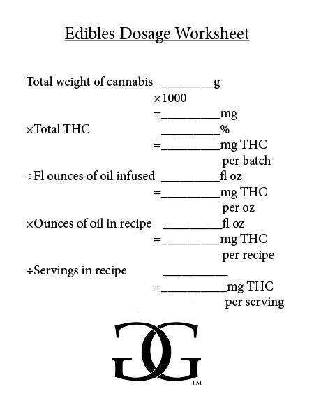 Living With Cannabis Web19.jpg