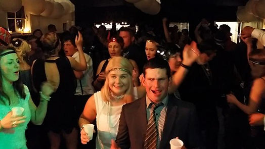 Winsome Lost Live Band Live Music Wedding Event Function Ball