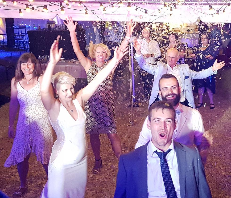 Winsome Lost Wedding.jpg