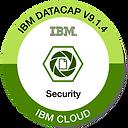 Datacap__V9.1.4_-_Security_v2.png