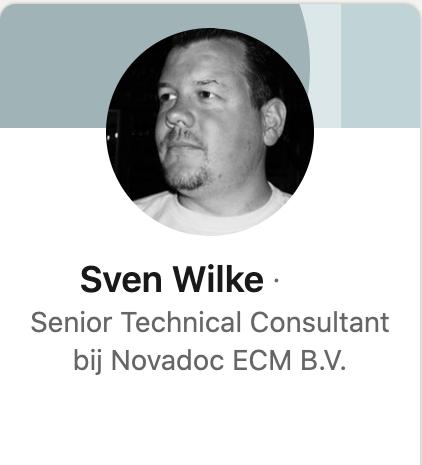 Sven.png