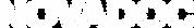 logo witte letters alpha lijnen.png