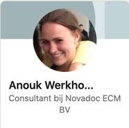 Anouk