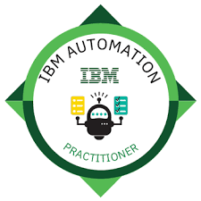 ibm automation pract badge.png