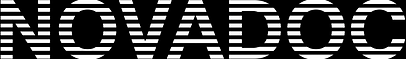 logo witte letters zwarte lijnen crop.pn