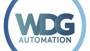 IBM neemt WDG Automation over