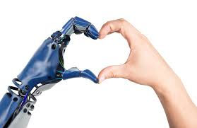 robot_heart.jpeg
