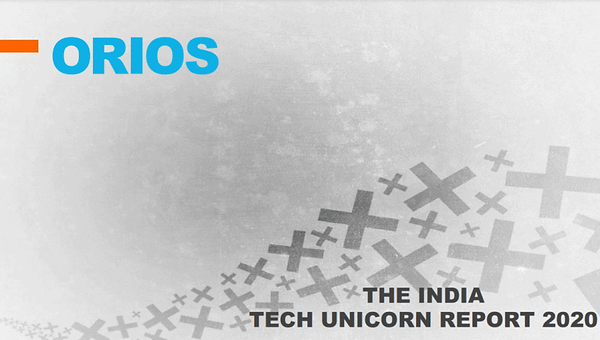 orios-India-Unicorn-Report-2020.png