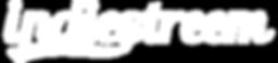 Indiestreem Logo White.png