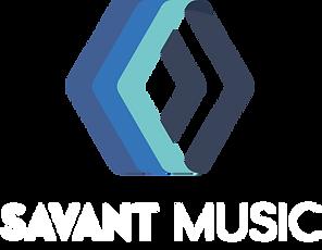 SAVANT Music Logo.png