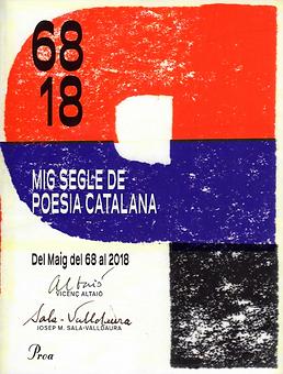 Mig segle de poesia catalana.PNG