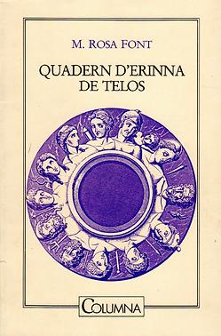Quadern d'erinna de telos.PNG
