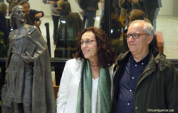 Maria Rosa Font 9.jpg