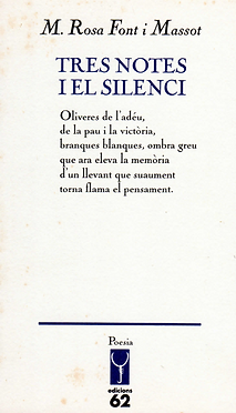 Tres notes i el silenci.PNG