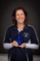 loretta_female_coach of the year.jpg