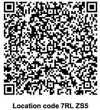 RegentsQR_code.jpeg