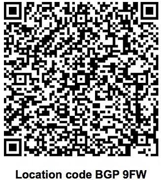 GlenStQR_code.jpeg