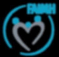 FAIMH logo symbol_4x-8.png
