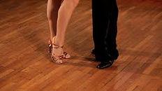 dancing feet.jpg