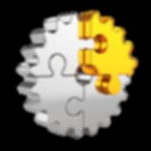 Fuh-zeek logo.png