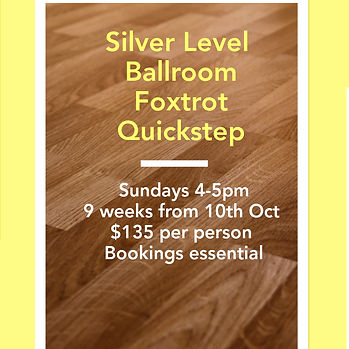 Silver Ballroom.jpg