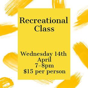 Recreational Class.jpg