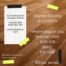 Daytime Dancing.jpg