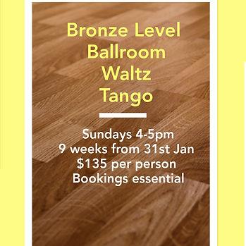 Bronze Ballroom.jpg