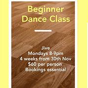 Beginner Monday 3.jpg