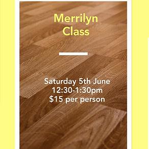 Merrilyn Class.jpg