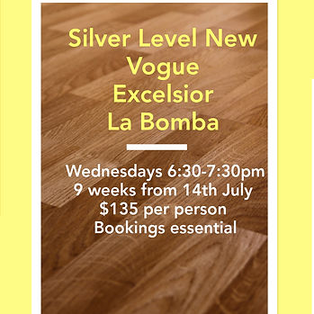 Silver New Vogue.jpg