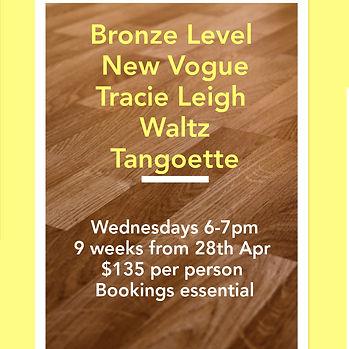 Bronze New Vogue.jpg