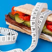 diet-617756.jpg