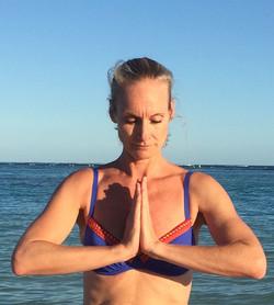 Ulrike_Homuth_Yoga
