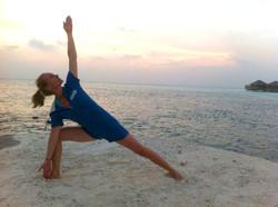 Ulrike_Homuth_Yoga_1