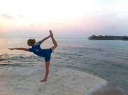 Ulrike_Homuth_Yoga_4