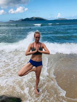 Yoga_balance your life
