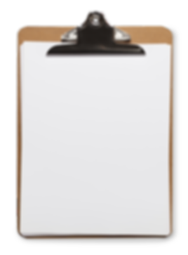 Clipboard3.png