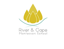 riverandcape.png