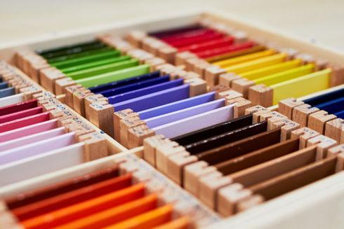 103609302-montessori-color-box-3.jpg