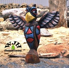 Raven Totem_edited.jpg