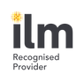 ILM-new-logo.png