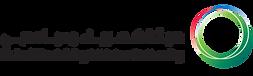 DEWA-logo.png