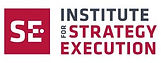 institute-for-strategy-execution-logo-30