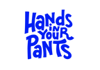 HIYP_final-file_TEXT-LOGO_BLUE.png