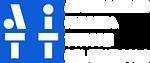 logo-7_edited.png